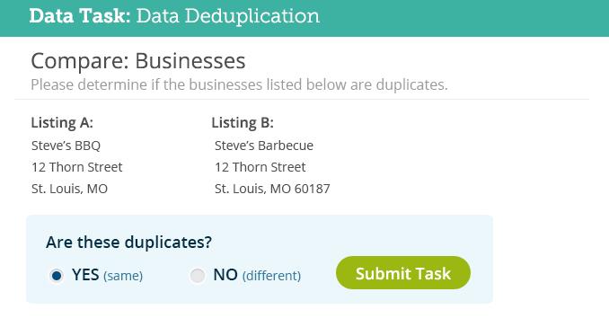 Data_WebsiteEx_Datadeduplication1