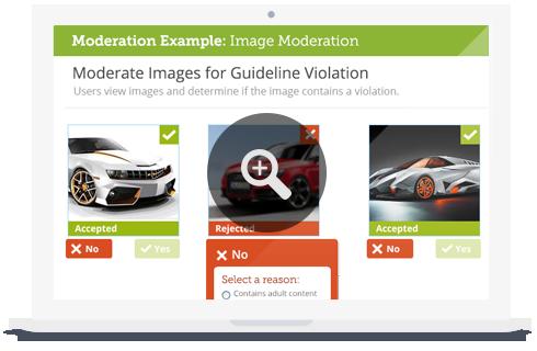 moderate_WebsiteEx_imageMod