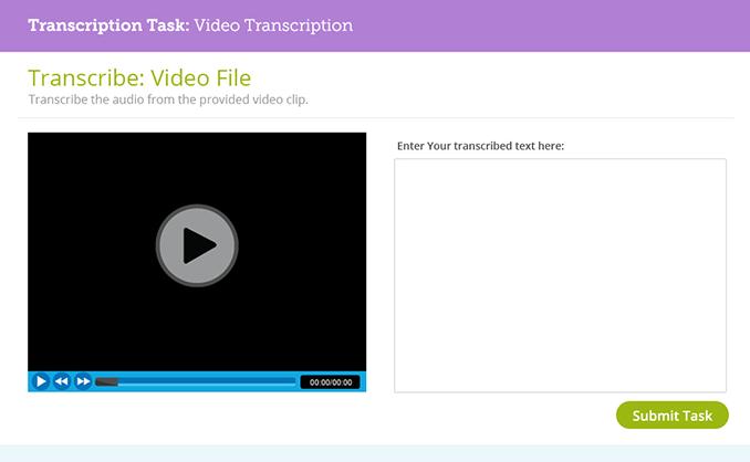 WebsiteEx_Transcription_Video1