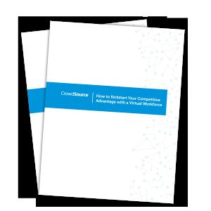 crowdsourcing-white-paper