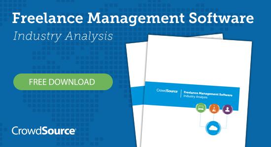 Freelance-Management-Software