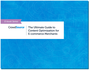 e-commerce e-book