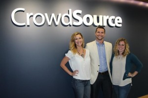Account Services Team