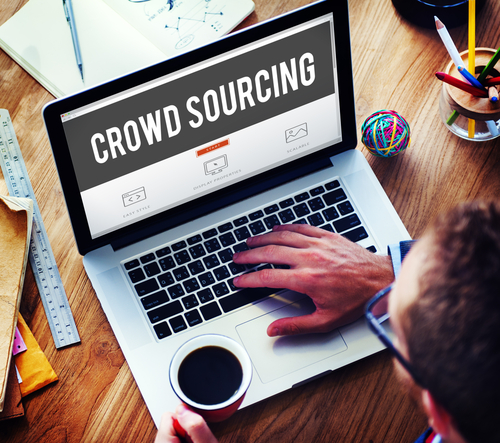 crowdsourcing-vs-crowdfunding