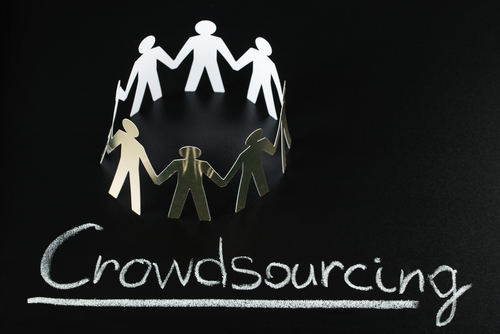 history-of-crowdsourcing-and-why-you're-just-hearing-about-it