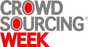 crowdsourcing-week