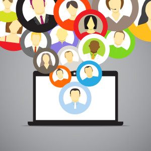managing-freelancers