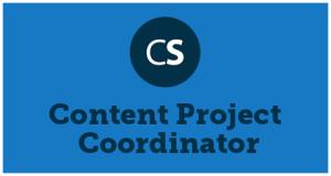 ContentProject