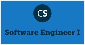 SoftwareEngineer