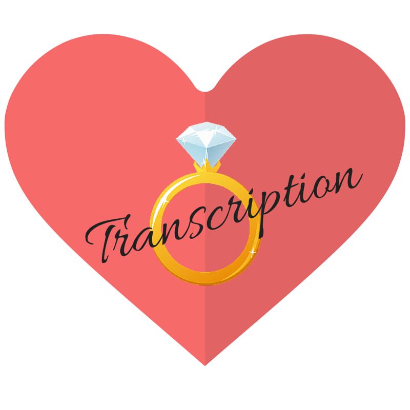 general-transcription
