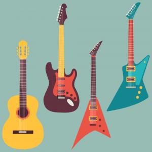 Four Benefits of Audio Transcription for Musicians