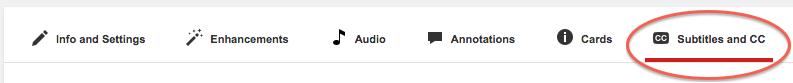 youtube-transcription